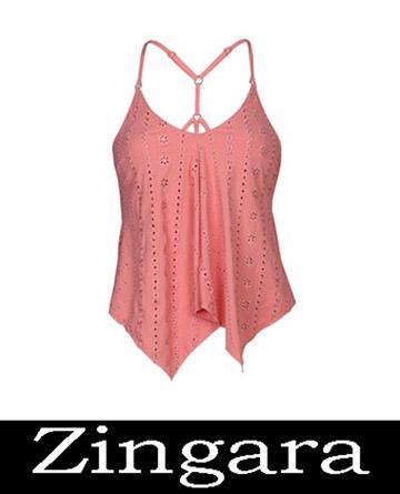 New Beachwear Zingara 2018 New Arrivals 6