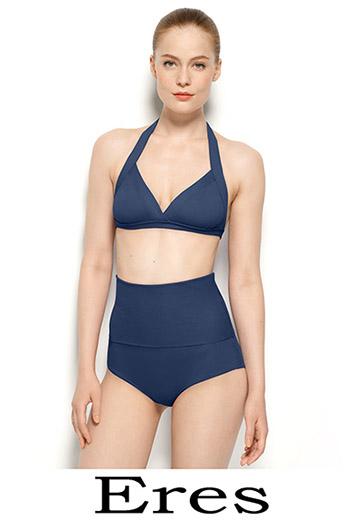 New Bikinis Eres 2018 New Arrivals For Women 15