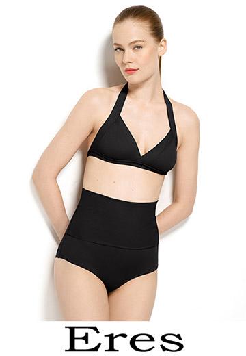 New Bikinis Eres 2018 New Arrivals For Women 5