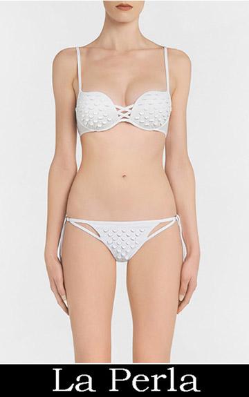New Bikinis La Perla 2018 New Arrivals 16