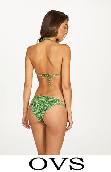 New Bikinis OVS 2018 New Arrivals Women 3