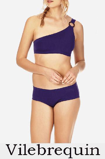 New Bikinis Vilebrequin 2018 New Arrivals 6