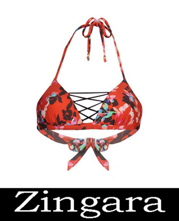 New Bikinis Zingara 2018 New Arrivals 1