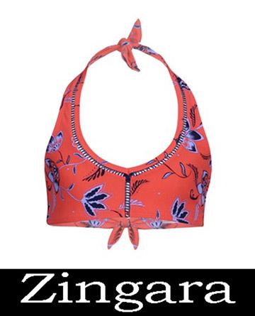 New Bikinis Zingara 2018 New Arrivals 4