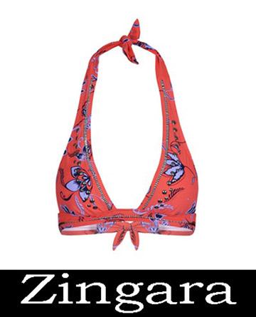 New Bikinis Zingara 2018 New Arrivals 6