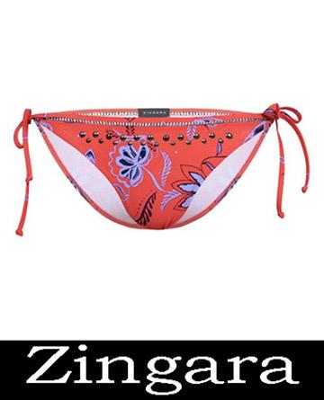 New Bikinis Zingara 2018 New Arrivals 7
