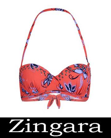 New Bikinis Zingara 2018 New Arrivals 8