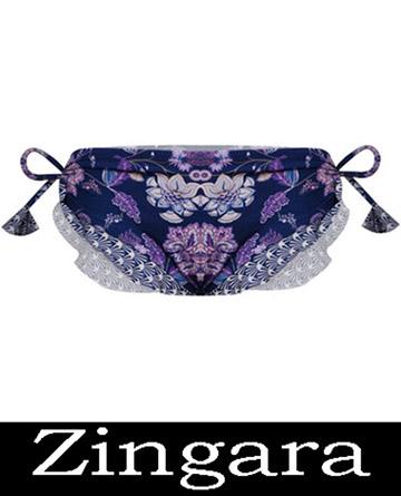 New Bikinis Zingara 2018 New Arrivals 9