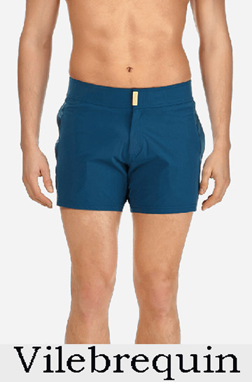 New Boardshorts Vilebrequin 2018 New Arrivals 11