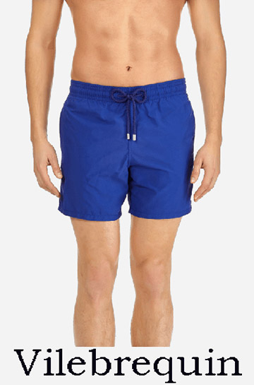 New Boardshorts Vilebrequin 2018 New Arrivals 15