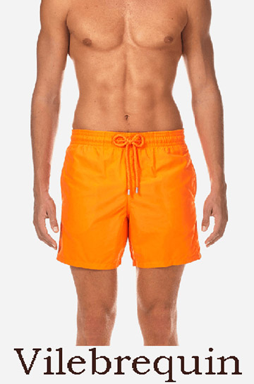 New Boardshorts Vilebrequin 2018 New Arrivals 18