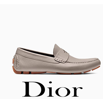 New Shoes Dior 2018 New Arrivals For Men 13
