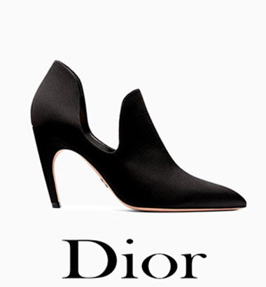 New Shoes Dior 2018 New Arrivals For Women 5