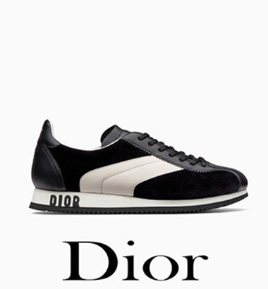 New Shoes Dior 2018 New Arrivals For Women 8