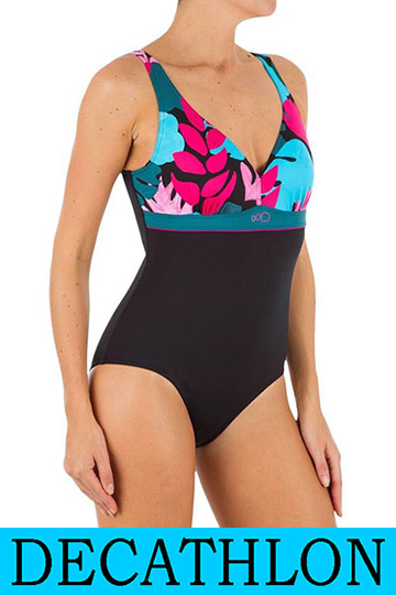 New Swimsuits Decathlon 2018 New Arrivals 8