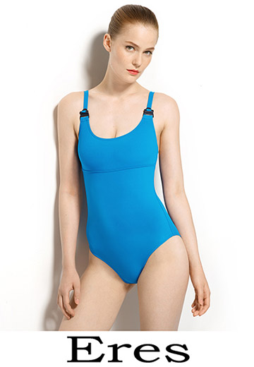 New Swimsuits Eres 2018 New Arrivals Women 7