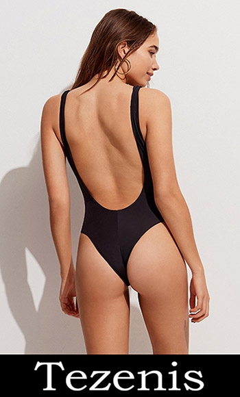 New Swimsuits Tezenis 2018 New Arrivals 7