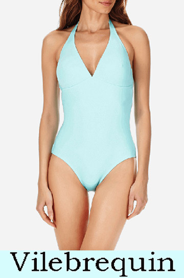 New Swimsuits Vilebrequin 2018 New Arrivals 3