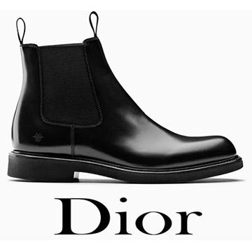 Shoes Dior 2018 2019 Menfootwear 11