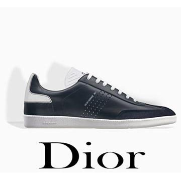 Shoes Dior 2018 2019 Menfootwear 12
