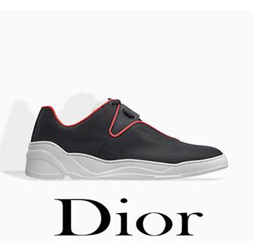 Shoes Dior 2018 2019 Menfootwear 14