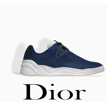 Shoes Dior 2018 2019 Menfootwear 2