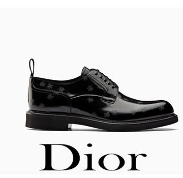 Shoes Dior 2018 2019 Menfootwear 3