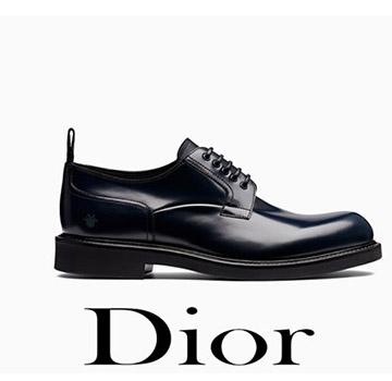 Shoes Dior 2018 2019 Menfootwear 4