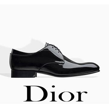 Shoes Dior 2018 2019 Menfootwear 6