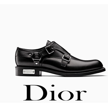 Shoes Dior 2018 2019 Menfootwear 7