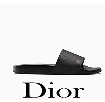 Shoes Dior 2018 2019 Menfootwear 9
