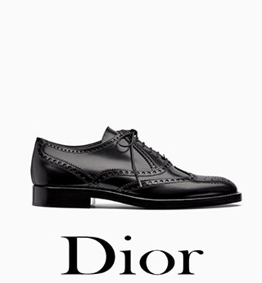 Shoes Dior 2018 2019 Women Footwear 10
