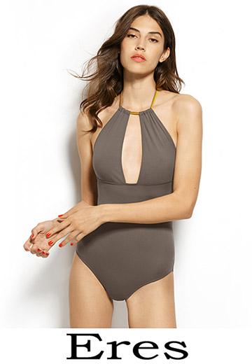 Swimsuits Eres Spring Summer 2018 Women 12