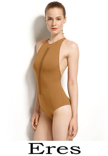 Swimsuits Eres Spring Summer 2018 Women 4