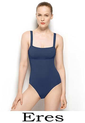 Swimsuits Eres Spring Summer 2018 Women 5