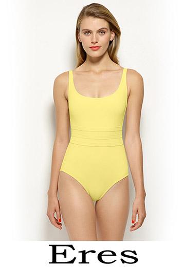 Swimsuits Eres Spring Summer 2018 Women 9