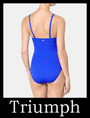 Swimsuits Triumph Spring Summer 2018 Women 8