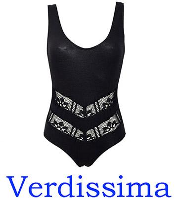 Swimsuits Verdissima Spring Summer 2018 Women 3