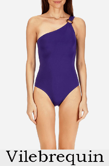 Swimsuits Vilebrequin Spring Summer 2018 4