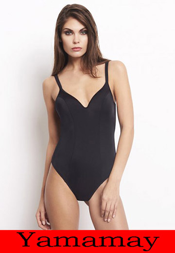 Swimsuits Yamamay Spring Summer 2018 Women 11