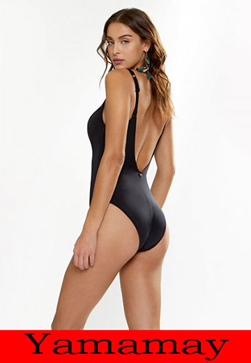 Swimsuits Yamamay Spring Summer 2018 Women 3