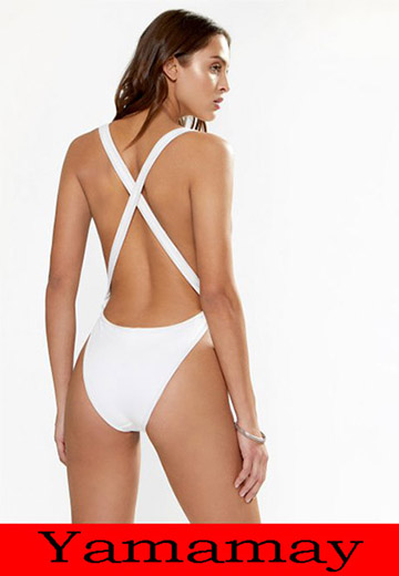 Swimsuits Yamamay Spring Summer 2018 Women 4