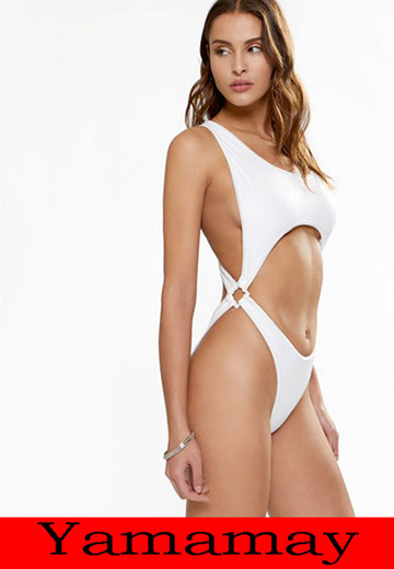 Swimsuits Yamamay Spring Summer 2018 Women 8