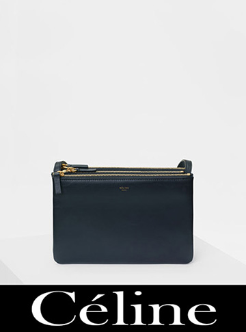 Accessories Céline Bags Women Fashion Trends 1
