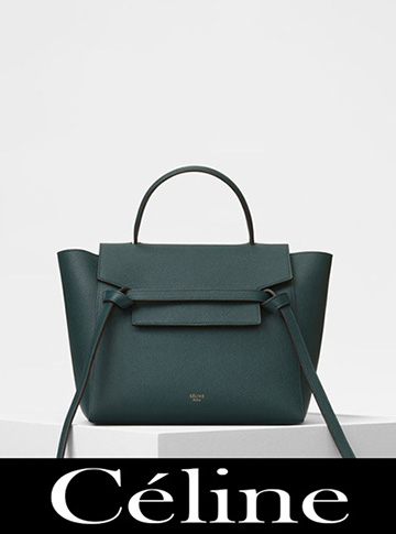Accessories Céline Bags Women Fashion Trends 3
