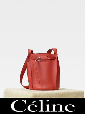 Accessories Céline Bags Women Fashion Trends 4