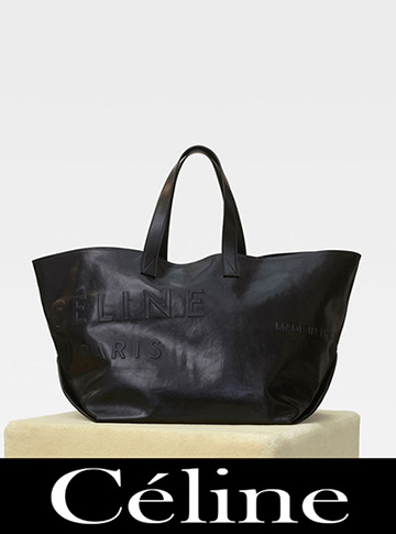 Accessories Céline Bags Women Fashion Trends 5