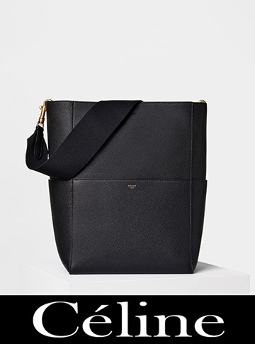 Accessories Céline Bags Women Fashion Trends 6