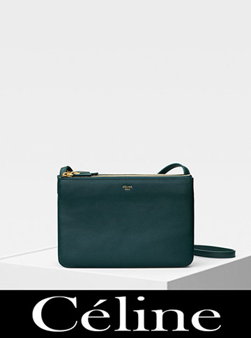 Accessories Céline Bags Women Fashion Trends 7