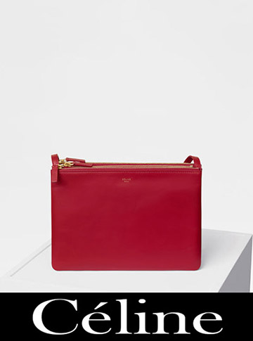 Accessories Céline Bags Women Fashion Trends 8